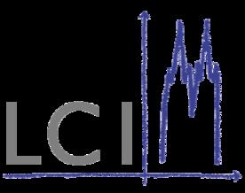 lci_koeln